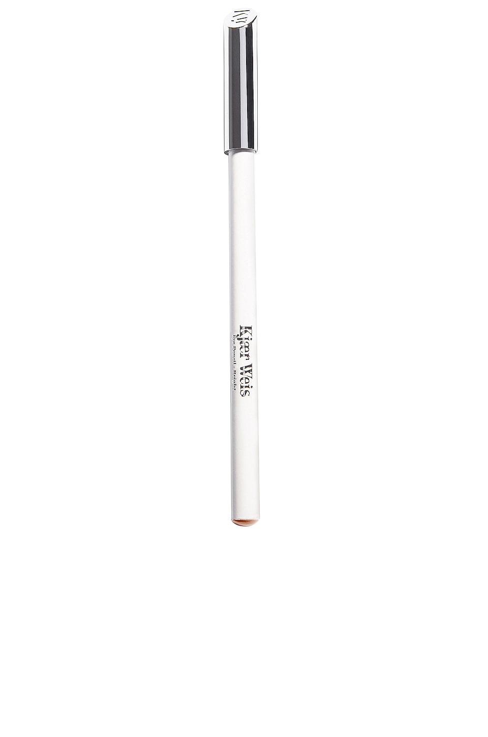 Kjaer Weis Eye Pencil in Bright