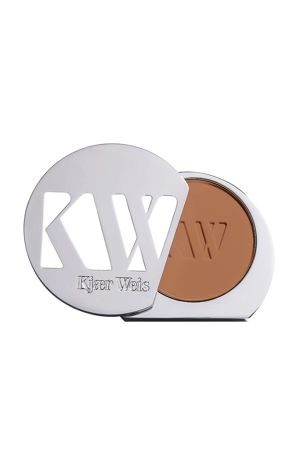 Kjaer Weis Powder Bronzer in Revel