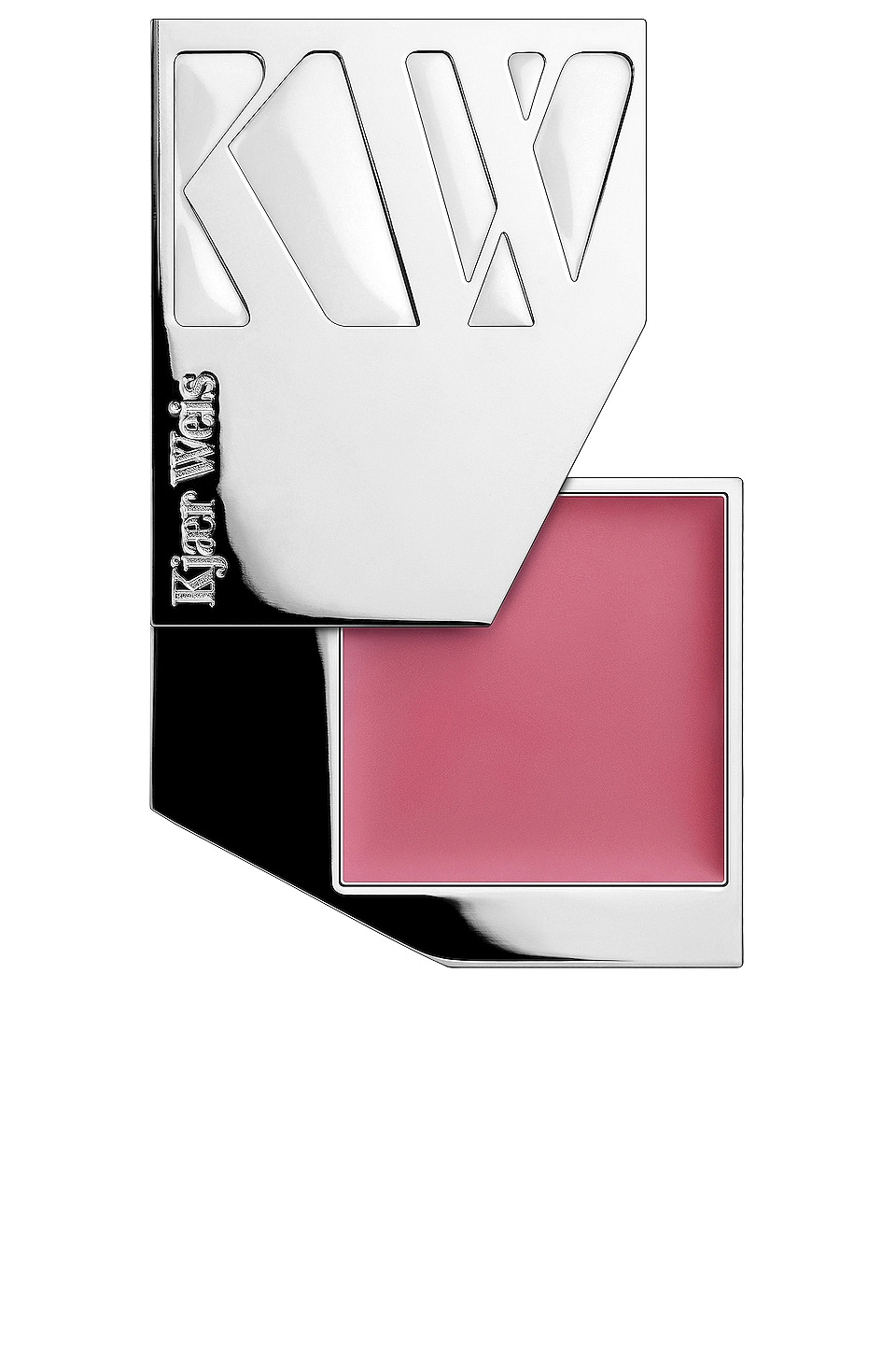 Kjaer Weis Cream Blush in Lovely