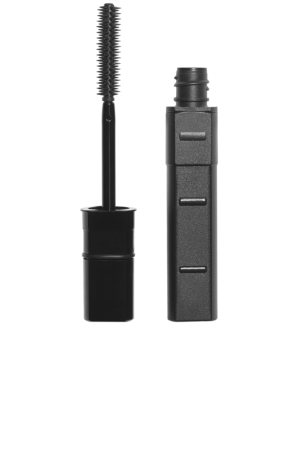 Kjaer Weis Lengthening Mascara Refill in Black