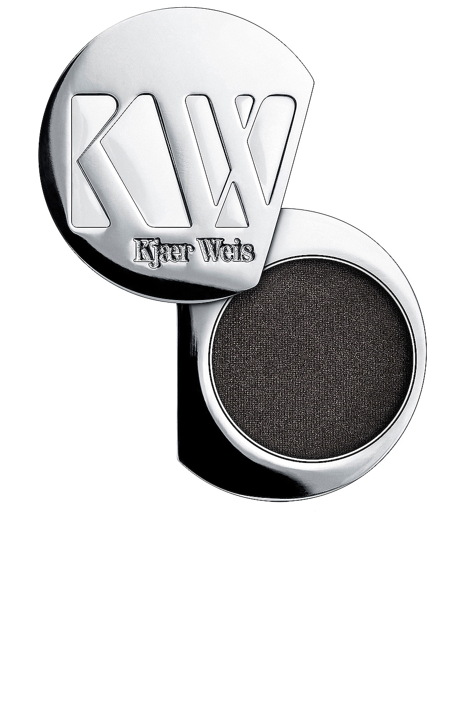 Kjaer Weis Eye Shadow in Onyx
