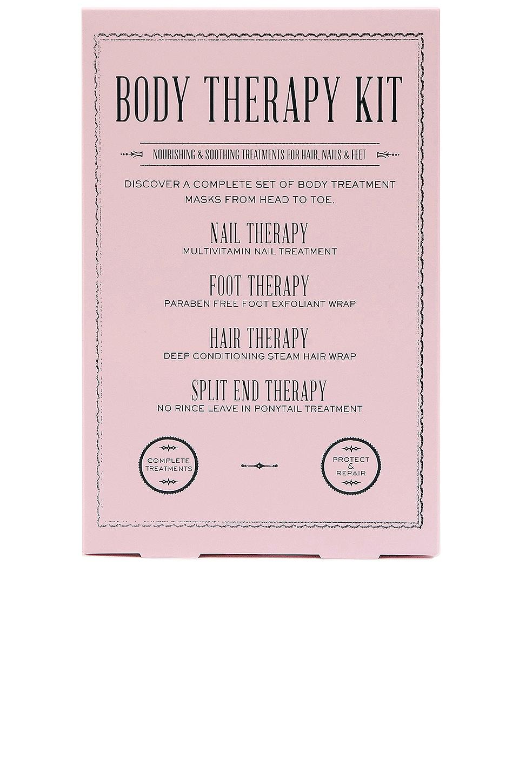 KOCOSTAR Body Therapy Kit