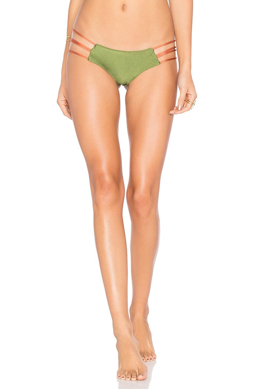 Annie Bikini Bottom by KAOHS