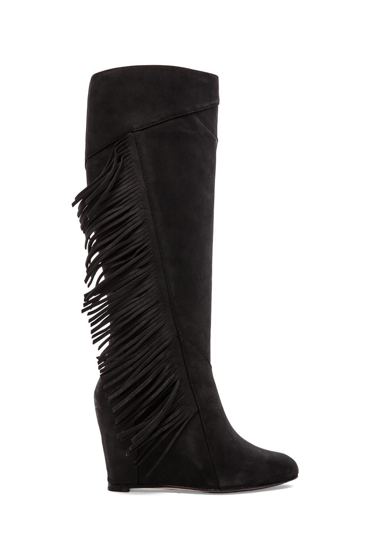 Koolaburra Paradis Boot in Black