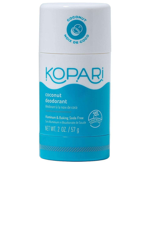 Kopari Coconut Deodorant in Original