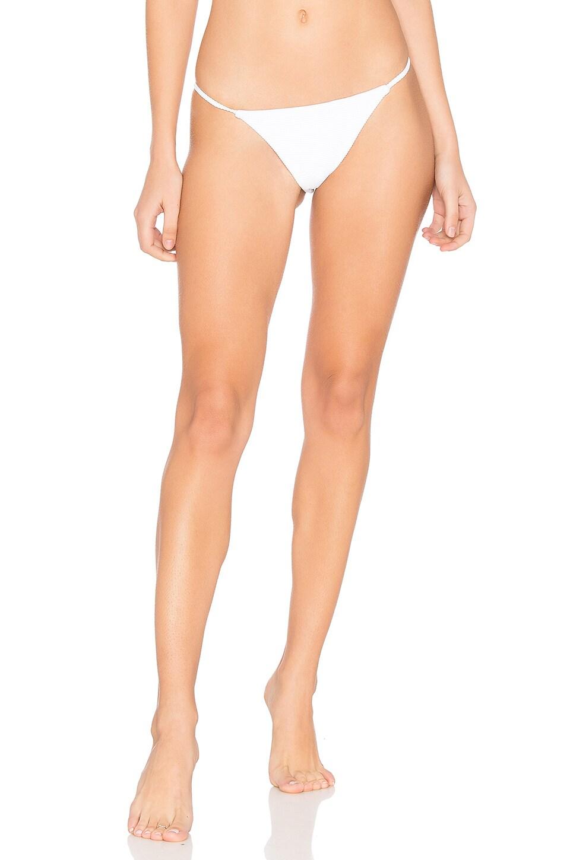 Benji Bikini by Kopper & Zink