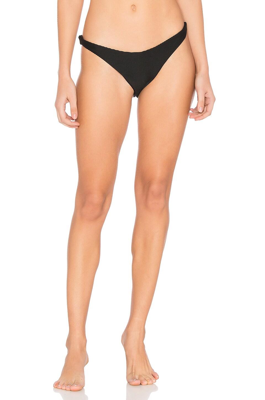 Jackson Bikini by Kopper & Zink