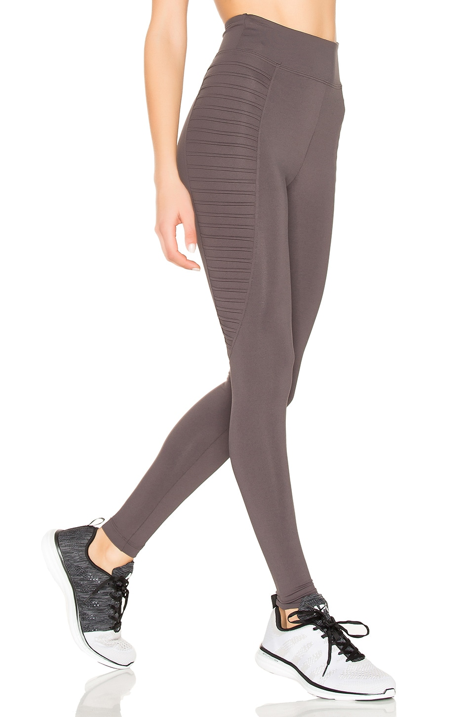 Stair Legging by Koral