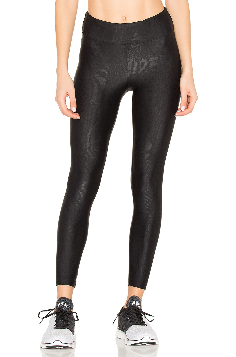 Night Game Legging by KORAL