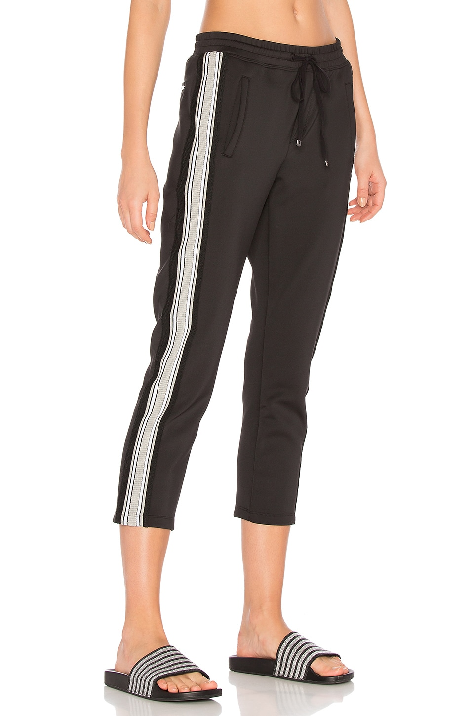 Zone Sweatpant by KORAL