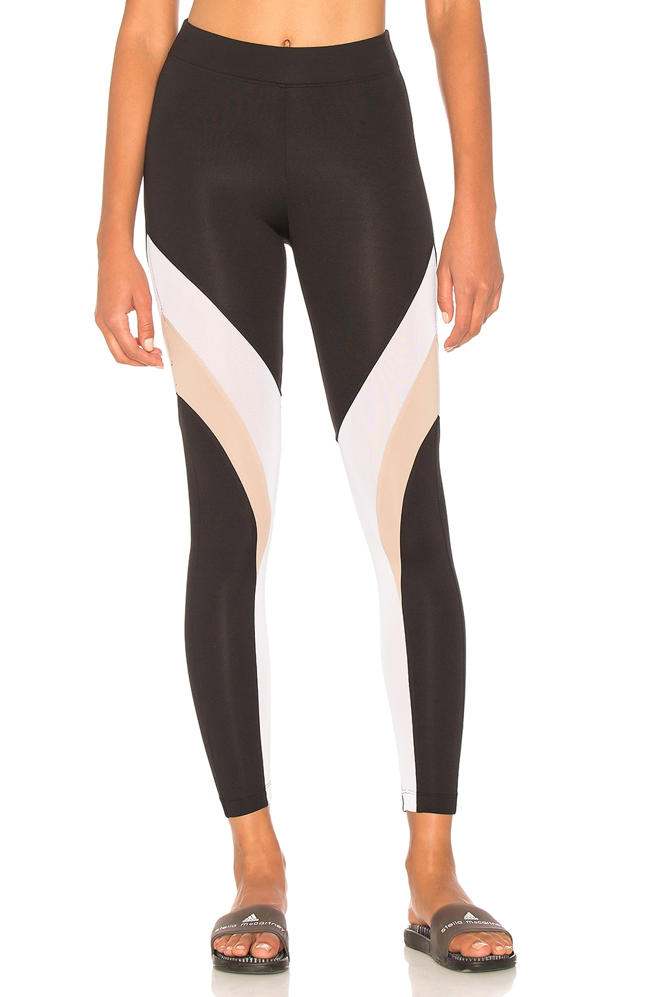Frame Legging by Koral