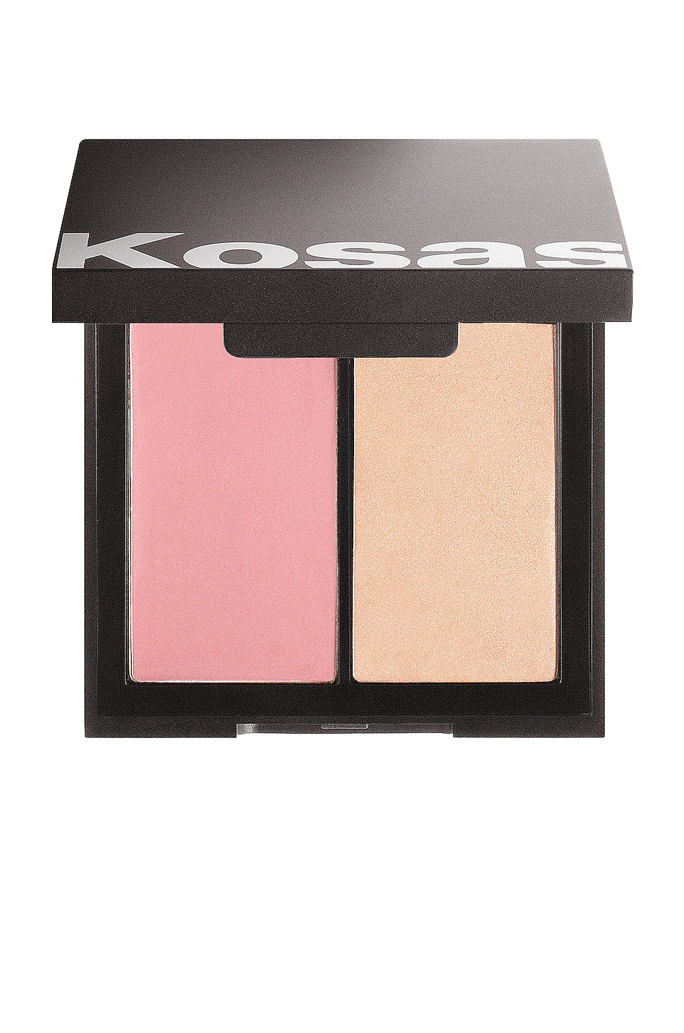 Kosas ILLUMINATEUR ET BLUSH SATURATE
