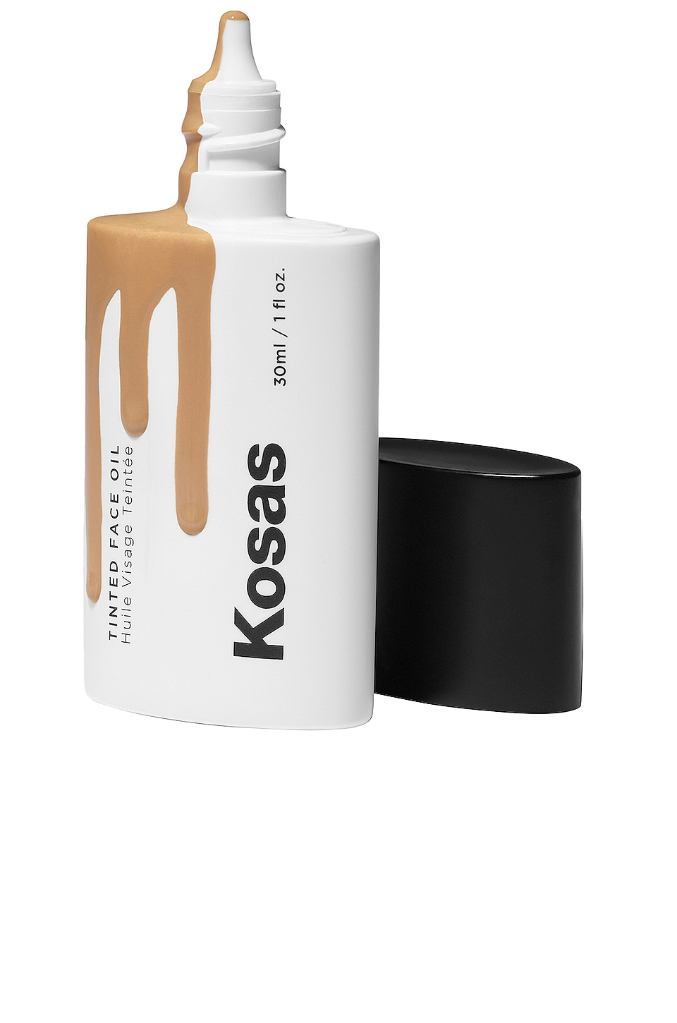 Kosas Tinted Face Oil in 06