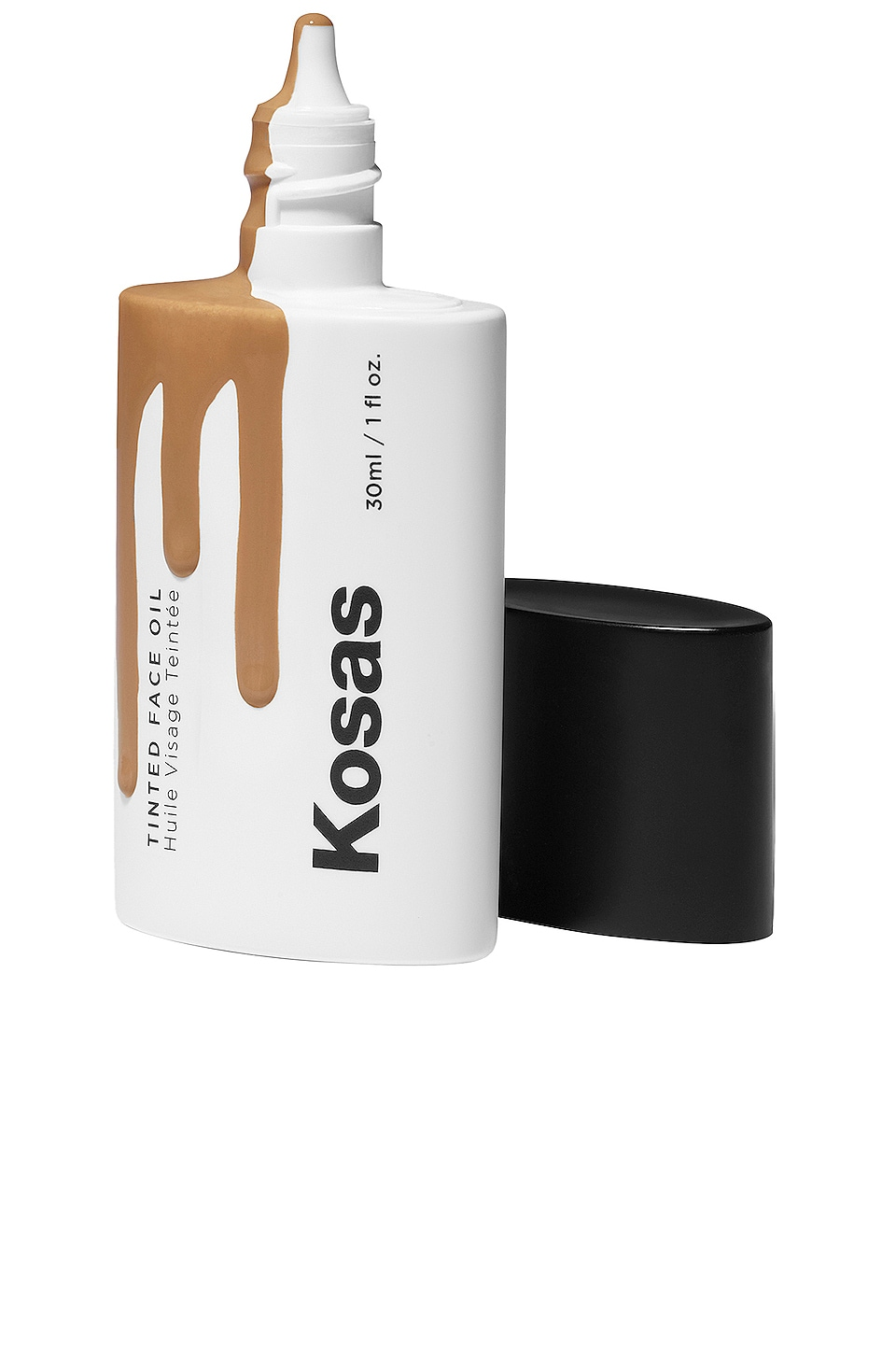 Kosas Tinted Face Oil in 07