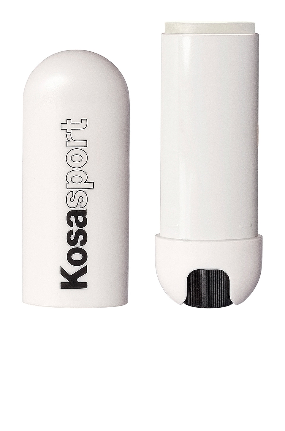 Kosas Kosasport Lip Fuel Hyaluronic Lip Balm in Baseline