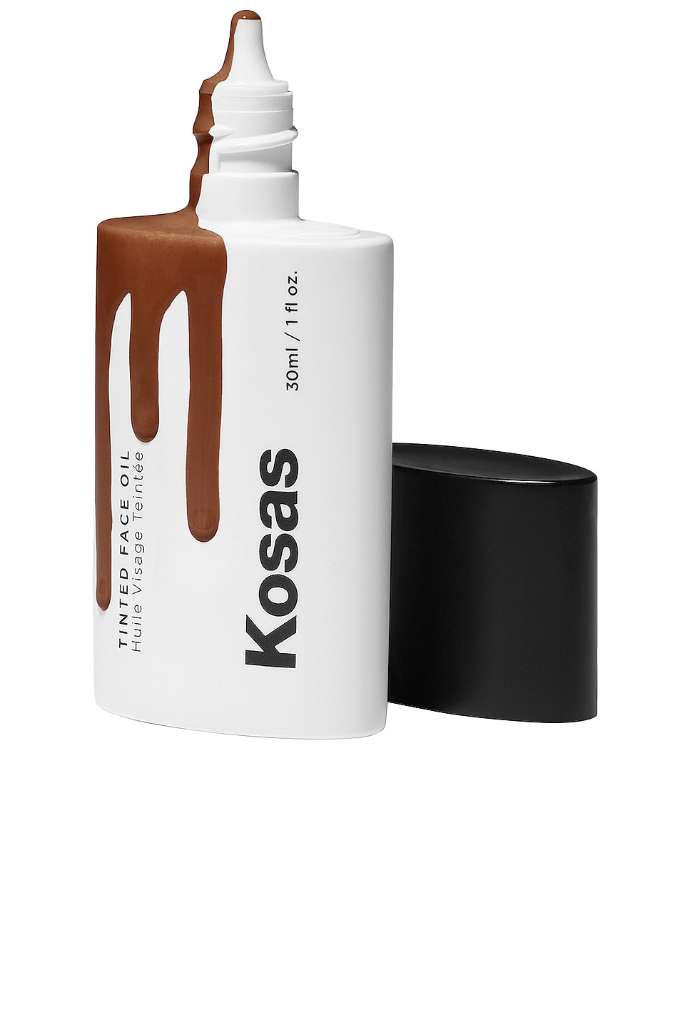 Kosas Tinted Face Oil in 8.2