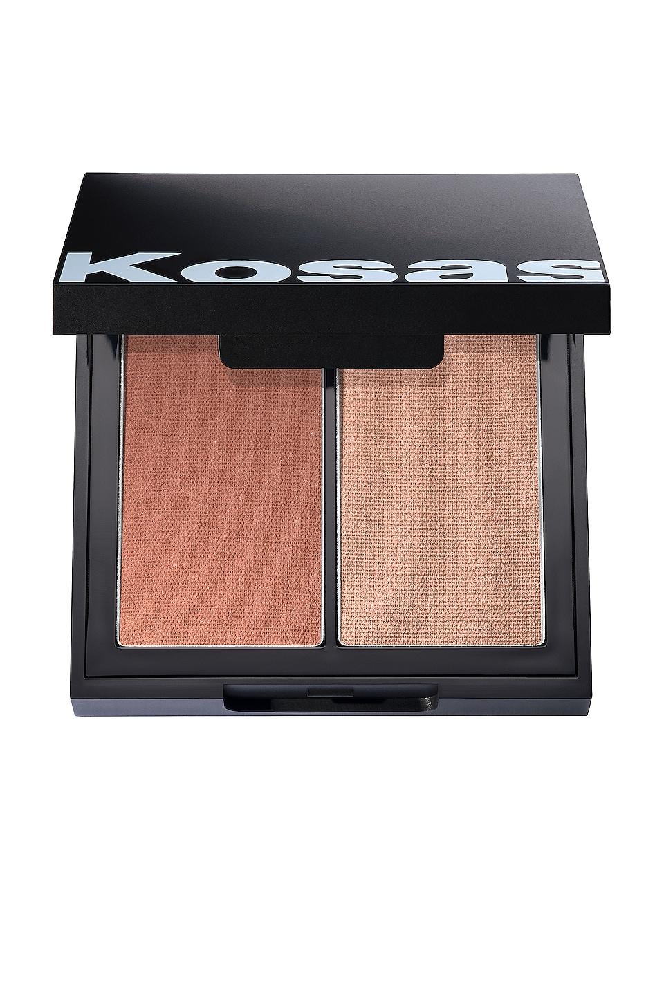 Kosas POUDRE BLUSH ET ILLUMINATRICE COLOR & LIGHT POWDE