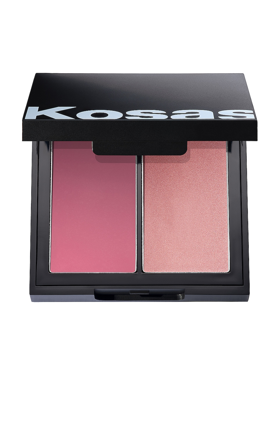 Kosas CRÈME BLUSH ET ILLUMINATRICE COLOR & LIGHT CREME