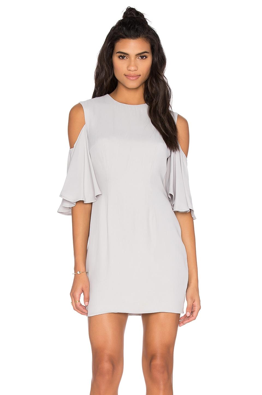 Believer Dress by keepsake