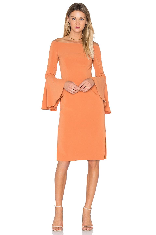 Harmony Dress by keepsake