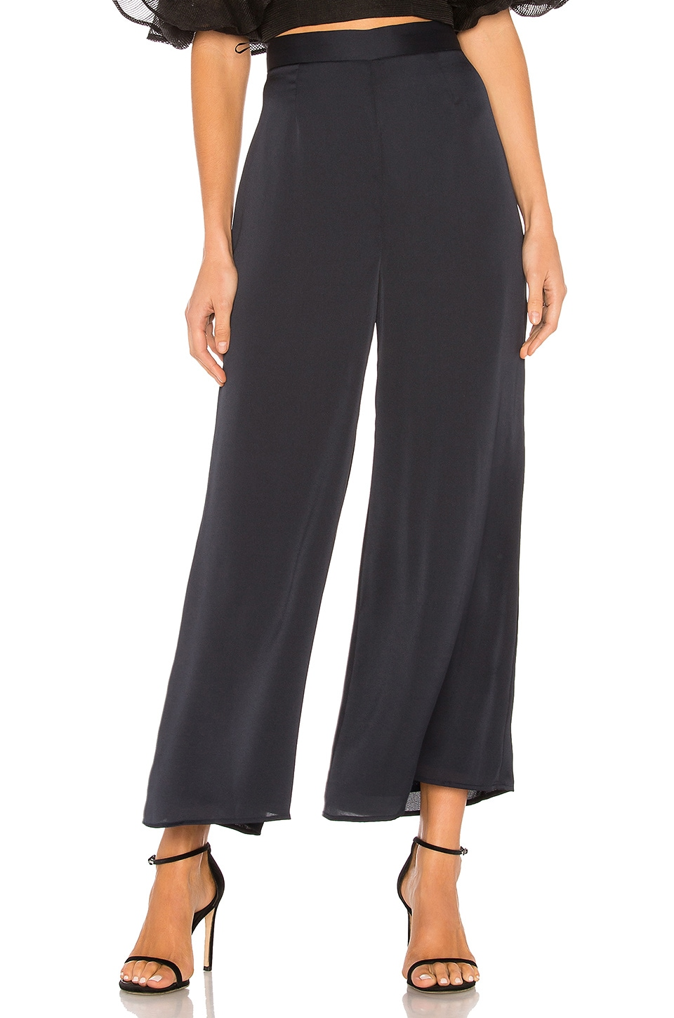 keepsake PANTALON I'VE GOT YOU