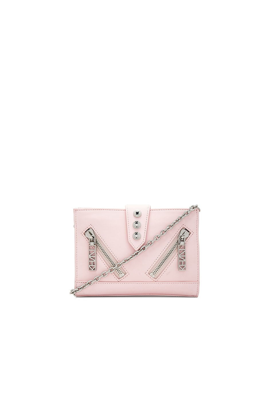Kalifornia Wallet On Chain by Kenzo