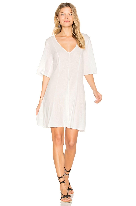 Billie Mini Dress by Lacausa