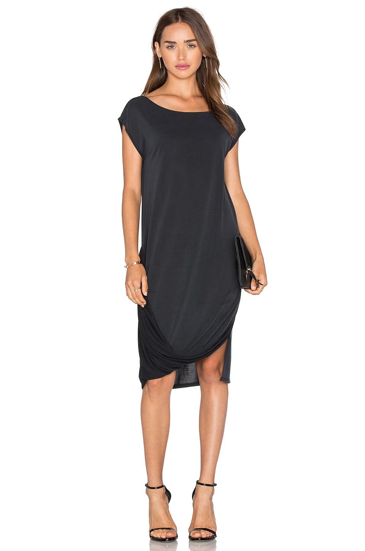 Kacy Dress by LA Made