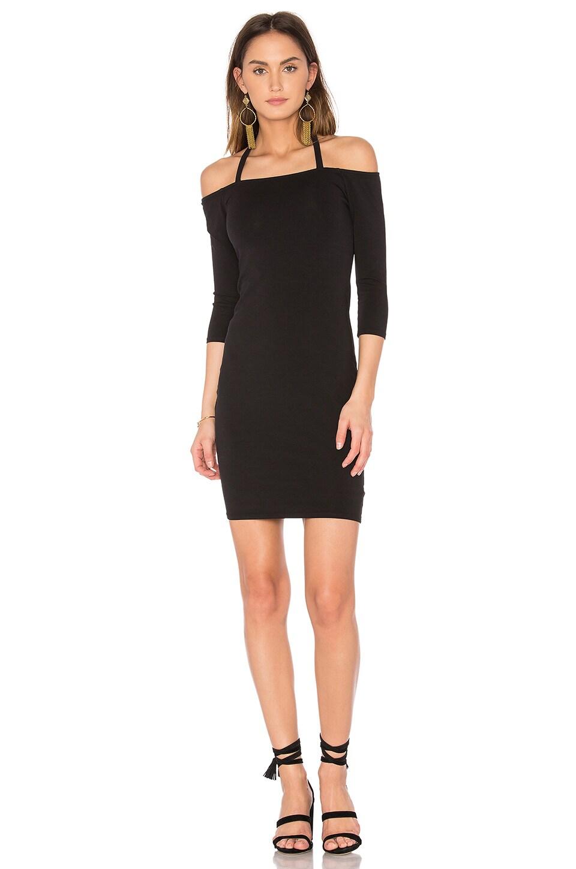 Amal Dress by LA Made
