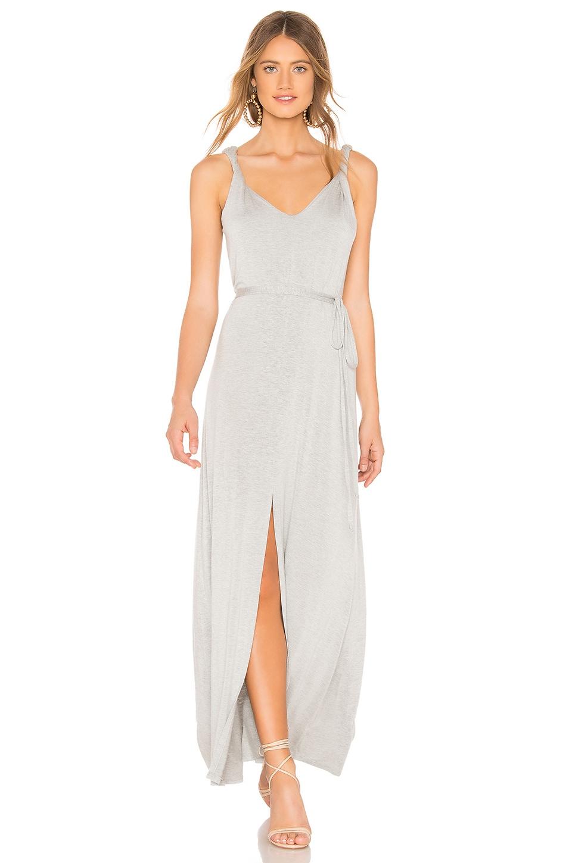 Fallon Maxi Dress