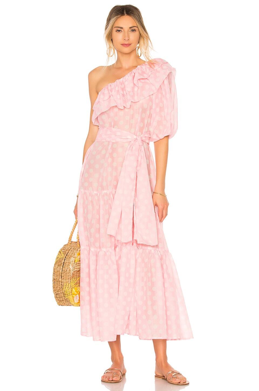 e583cc0df83 lisa marie fernandez shop for women - women s lisa marie fernandez  catalogue - Cools.com