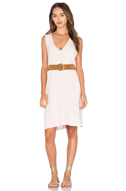 Pocket Dress at Revolve Clothing