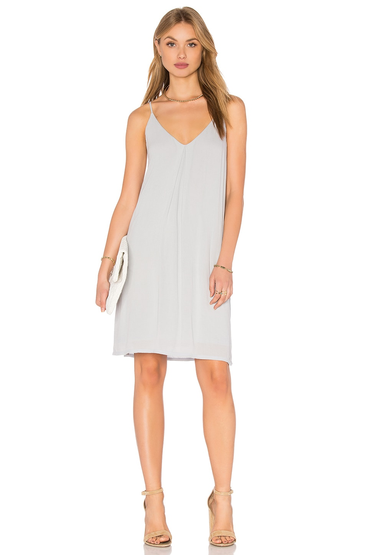 Cami Dress at Revolve Clothing