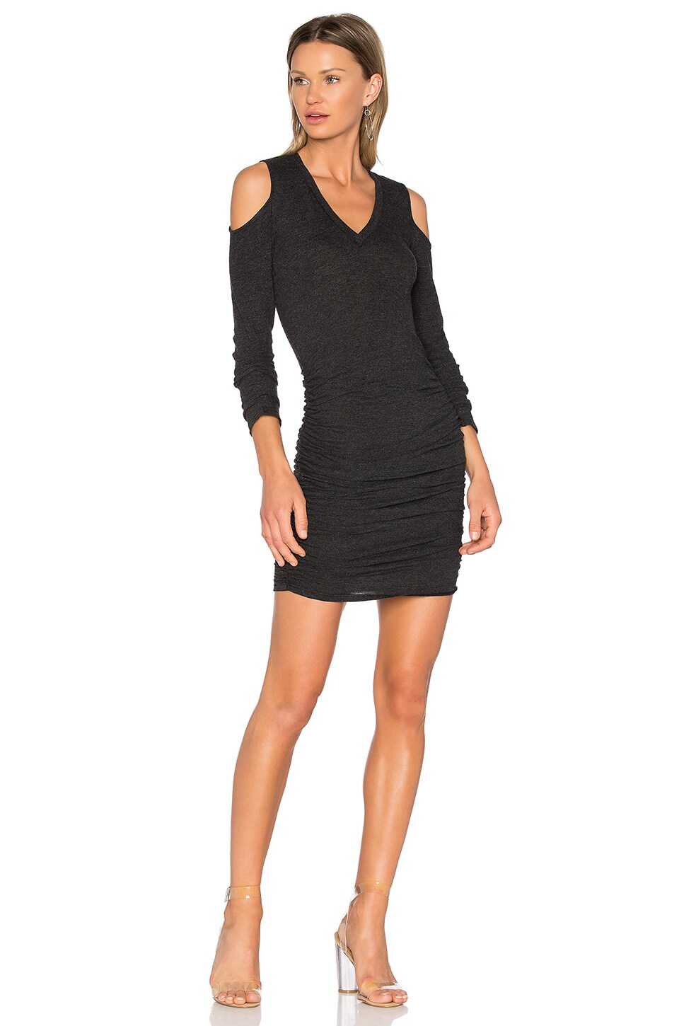Cutout Dress by Lanston