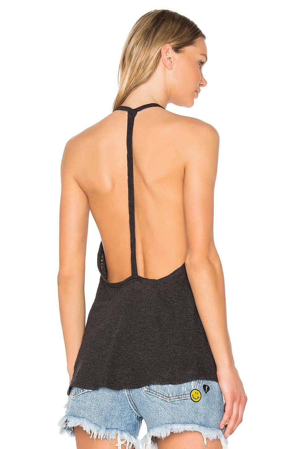 Y Back Cami by Lanston