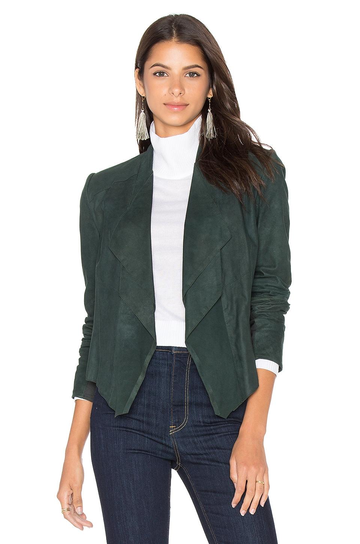 Zura Jacket by LAMARQUE
