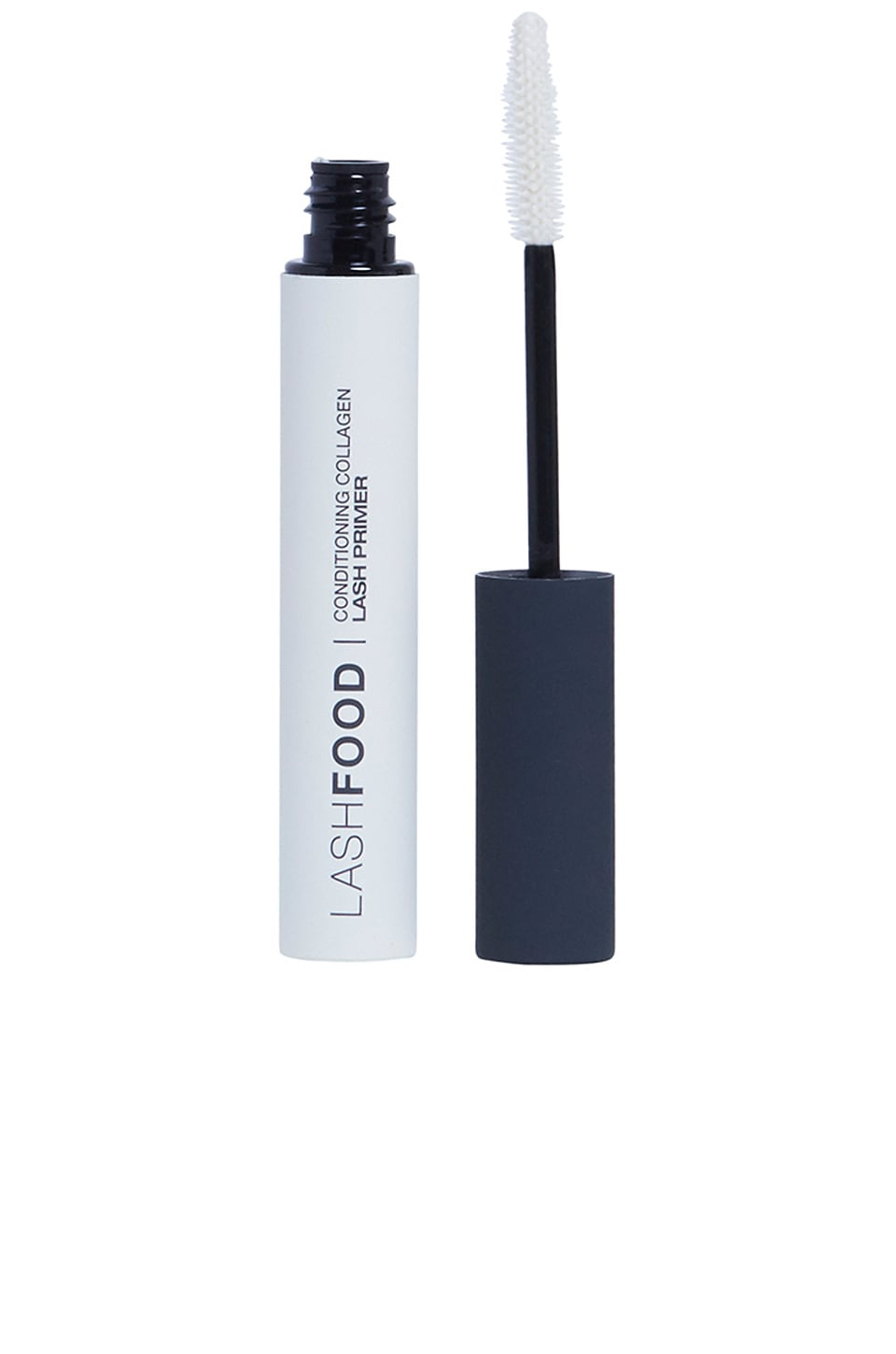 Lashfood BASE AUX FIBRES POUR CILS CONDITIONING COLLAGEN