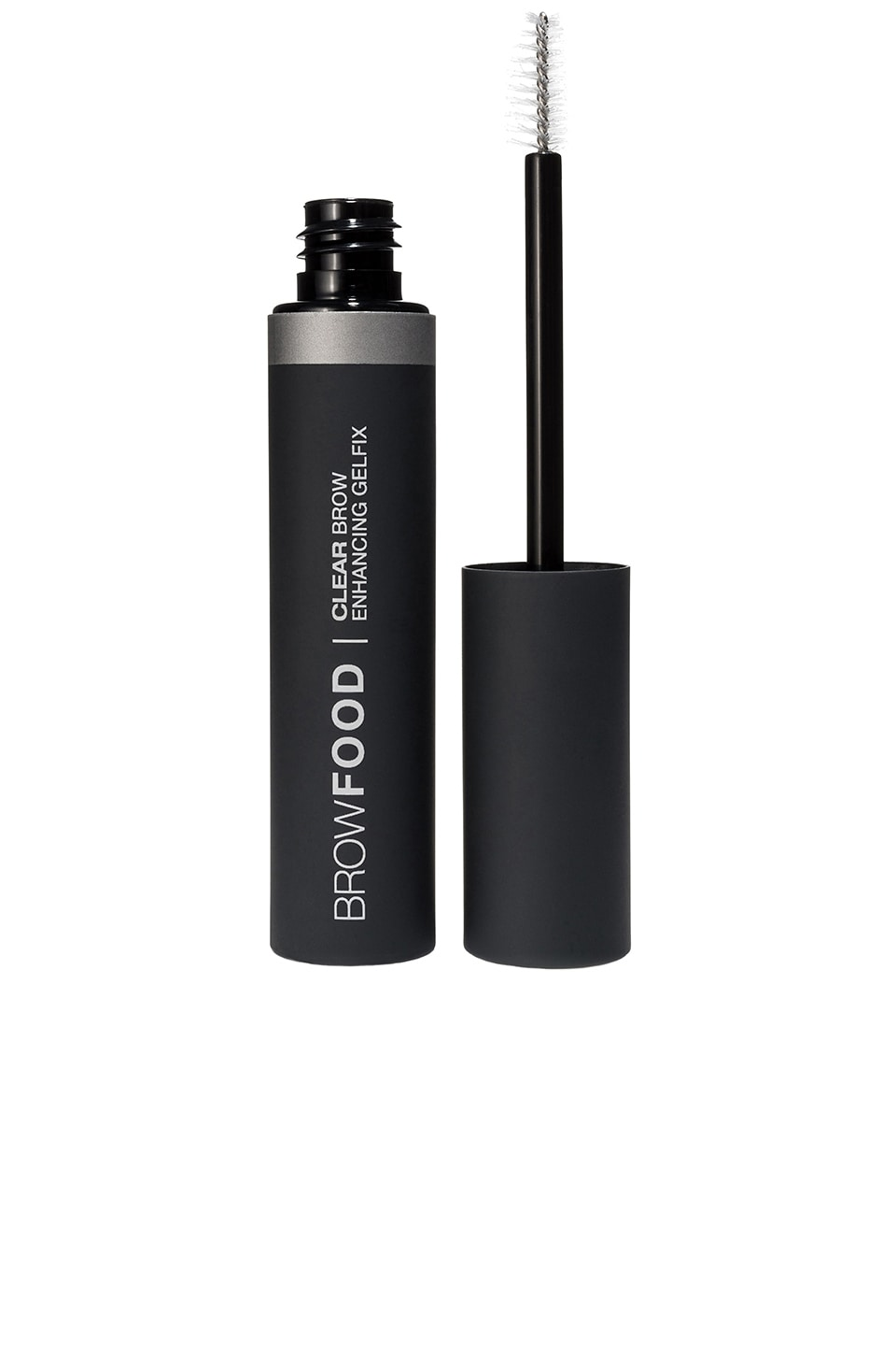 Lashfood Browfood Clear Brow Enhancing Gelfix