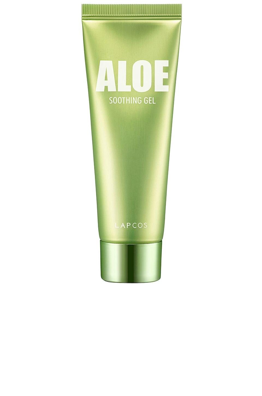 LAPCOS Aloe Soothing Gel