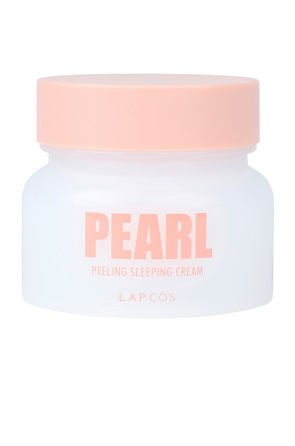 LAPCOS Pearl Sleeping Mask