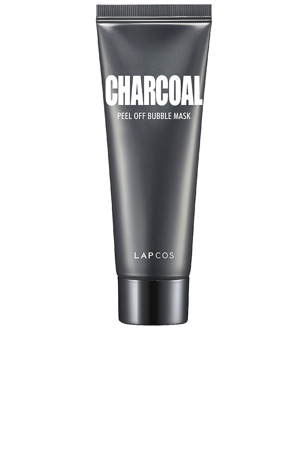 LAPCOS CHARCOAL PEEL OFF BUBBLE MASK