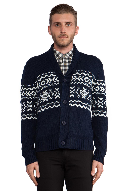Christmas Cardigan.Ugly Christmas Cardigan Sweater