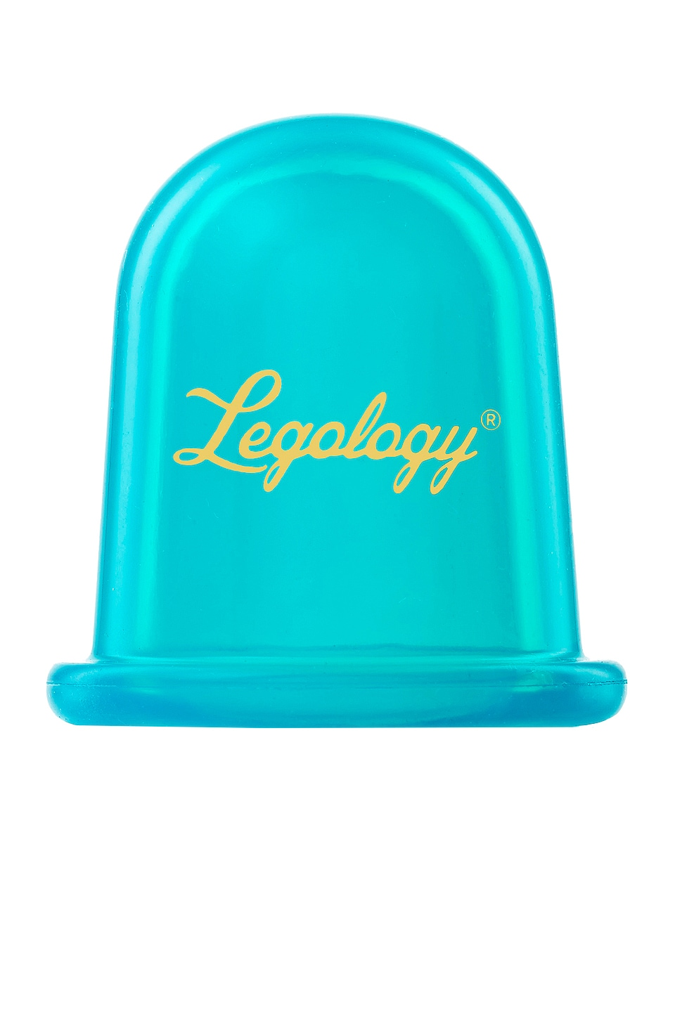 Legology OUTIL CIRCU-LITE SQUEEZE THERAPY