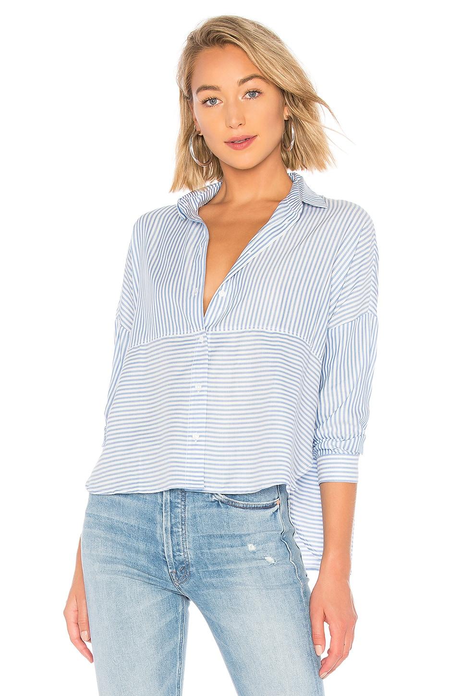 Araya Shirt