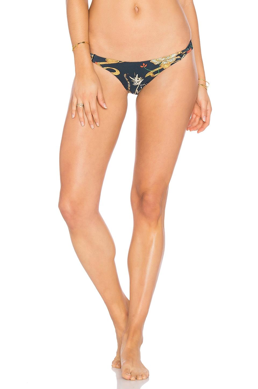 Bikini Bottom by Lenny Niemeyer