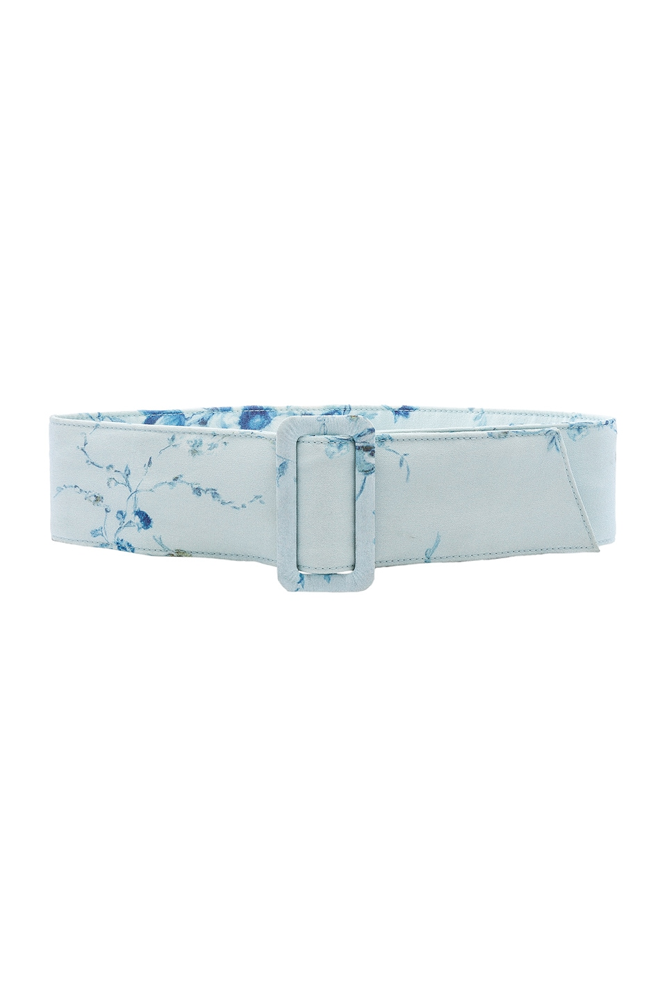 LoveShackFancy CEINTURE ELEANOR