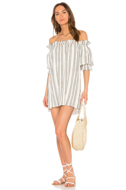 Miranda Dress by Loveshackfancy