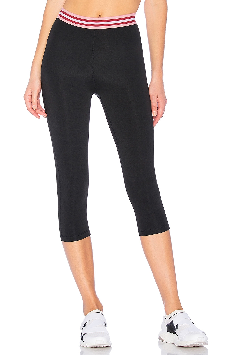 lovewave LEGGINGS KASSIE