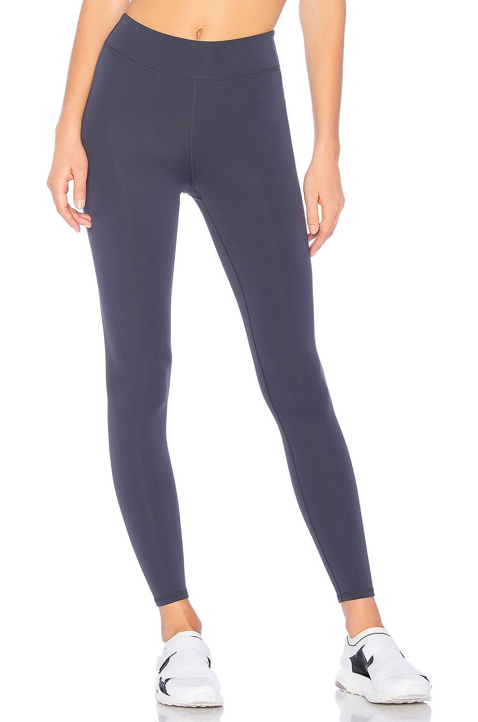 lovewave Zuma Pant in Navy