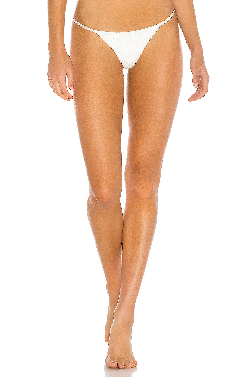 lovewave Cara Bottom in White